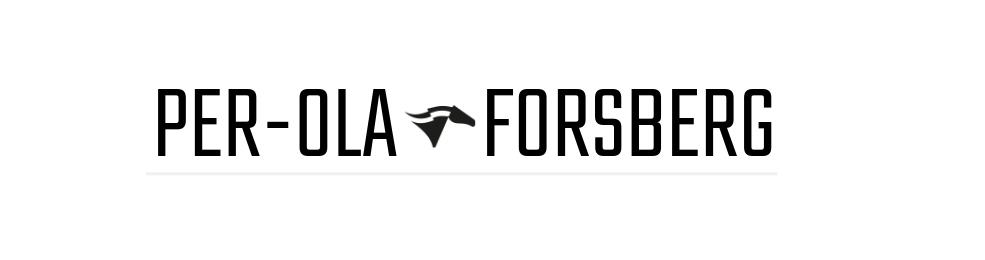 Per-Ola Forsberg