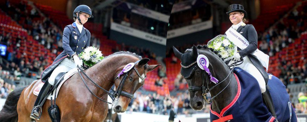 Utmanare vs Gladiator Game On! Foto: Fredrik Jonsving