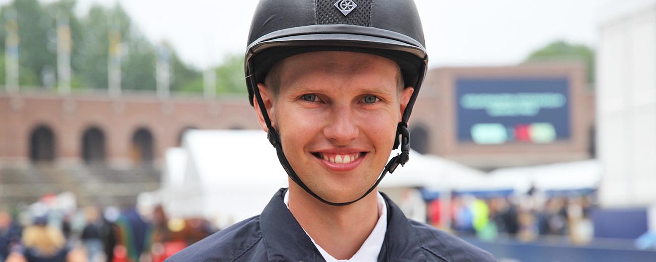 Filip Ågren
