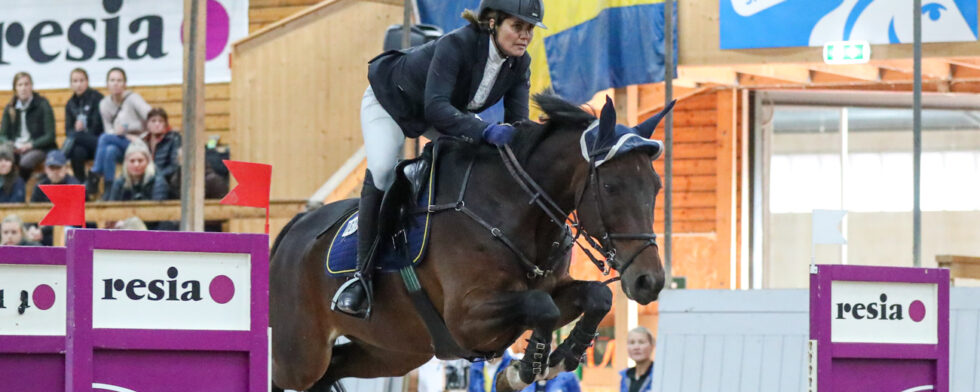 Helena Lundbäck