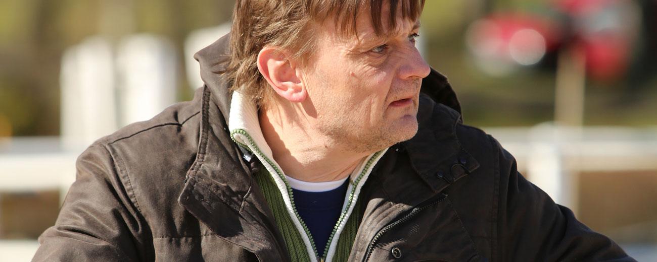 Alf Johansson